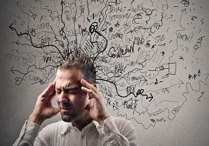 ارتباط رویاهای عجیب با روانپریشی