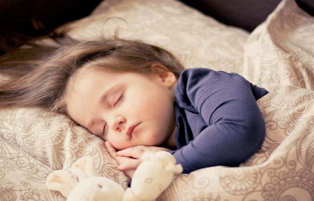 خواب در زندگی ما چقدر اهمیت دارد؟